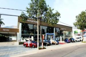 Còn chằng chờ gì nữa mà không liên hệ ngay Hyundai HYUNDAI NHA TRANG  để chọn cho mình mẫu xe như ý.